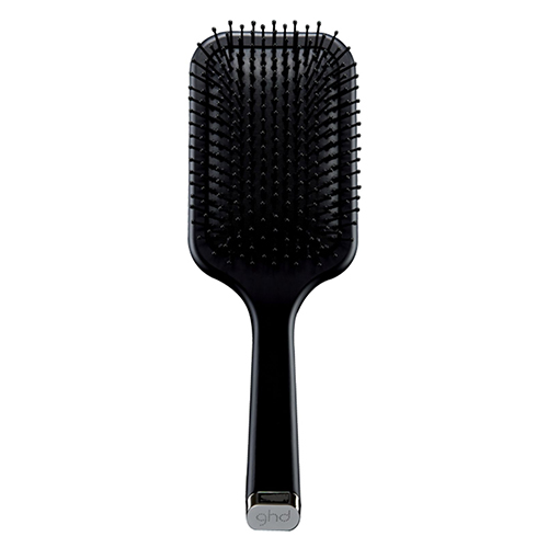 brosse-plate-ghd-le-mans