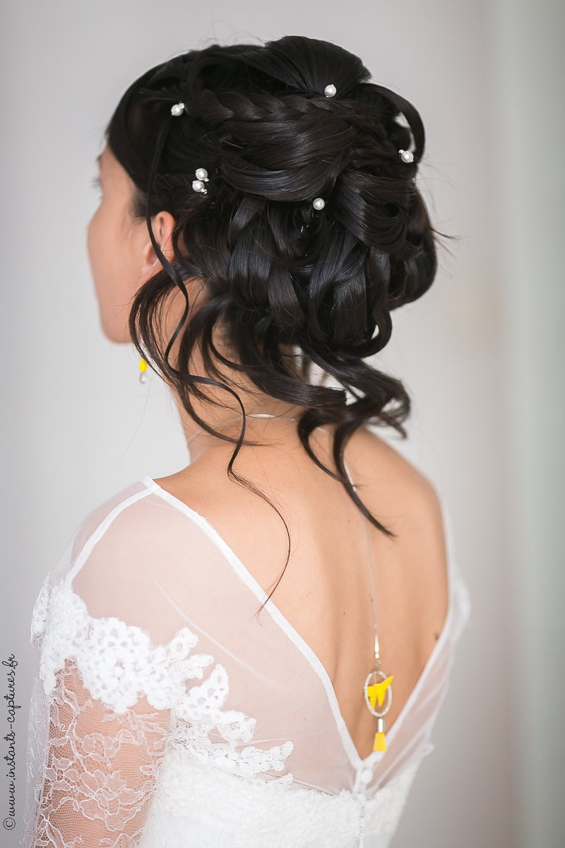 coiffeur-specialise-mariage-le-mans
