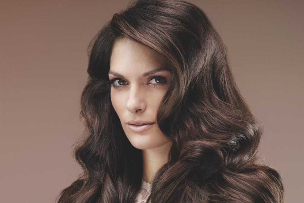 extensions-cheveux-naturels-le-mans-sarthe-